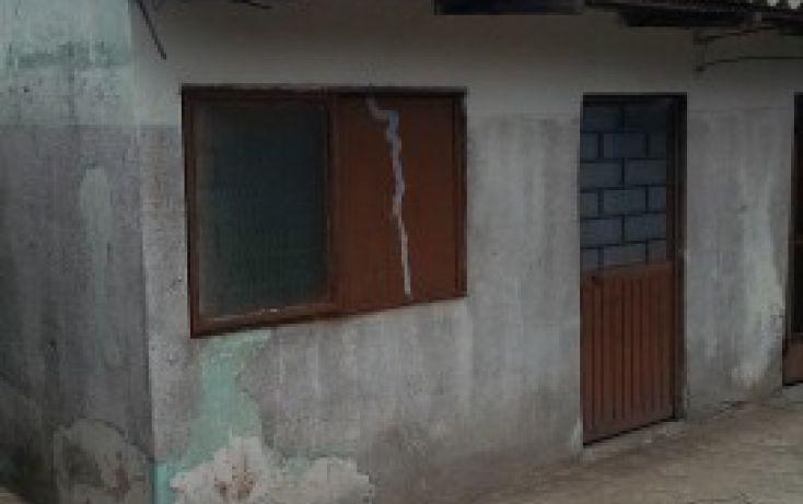 Foto de terreno habitacional en venta en nayarit 1728 pte, estrella, ahome, sinaloa, 1709836 no 06