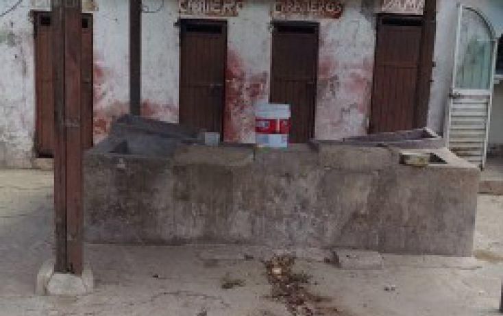 Foto de terreno habitacional en venta en nayarit 1728 pte, estrella, ahome, sinaloa, 1709836 no 07