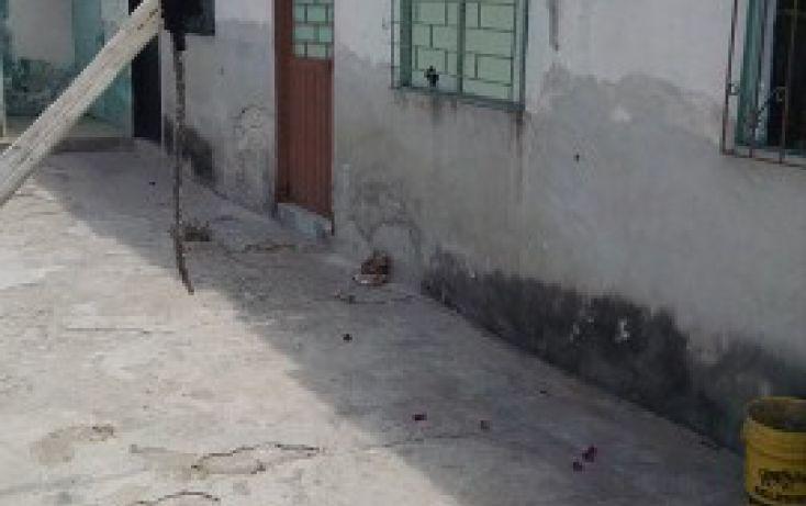Foto de terreno habitacional en venta en nayarit 1728 pte, estrella, ahome, sinaloa, 1709836 no 08