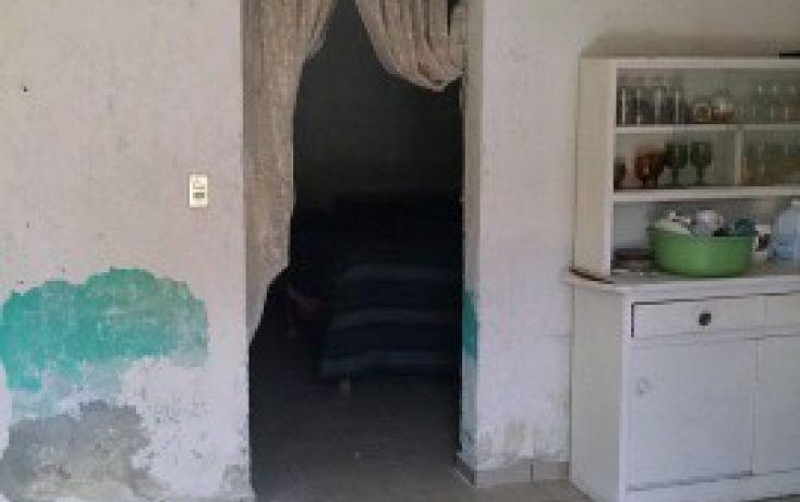 Foto de terreno habitacional en venta en nayarit 1728 pte, estrella, ahome, sinaloa, 1709836 no 12