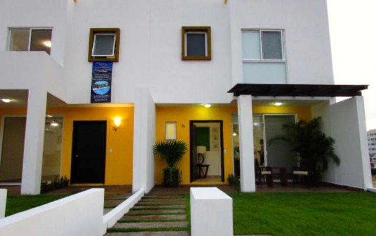 Foto de casa en venta en nayarit, bahía de banderas, colonia bucerías centro, la primavera, bahía de banderas, nayarit, 1633092 no 01