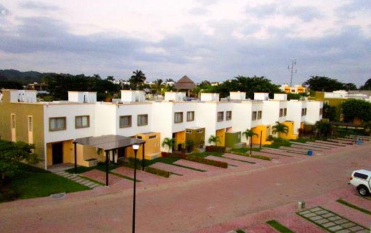 Foto de casa en venta en nayarit, bahía de banderas, colonia bucerías centro, la primavera, bahía de banderas, nayarit, 1633092 no 04