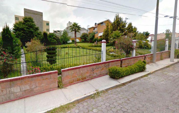 Foto de casa en venta en nayarit sn lt 10 mz 45, fuentes de san francisco, coacalco de berriozábal, estado de méxico, 1785244 no 02