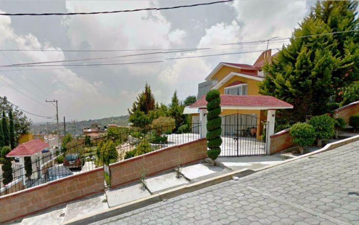 Foto de casa en venta en nayarit sn lt 10 mz 45, fuentes de san francisco, coacalco de berriozábal, estado de méxico, 1785244 no 04