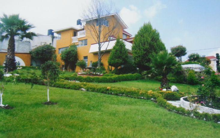 Foto de casa en venta en nayarit sn lt 10 mz 45, fuentes de san francisco, coacalco de berriozábal, estado de méxico, 1785244 no 05