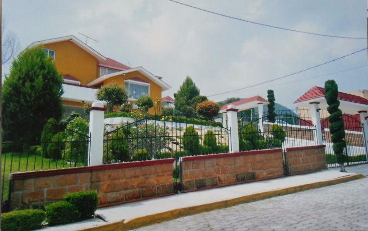 Foto de casa en venta en nayarit sn lt 10 mz 45, fuentes de san francisco, coacalco de berriozábal, estado de méxico, 1785244 no 07