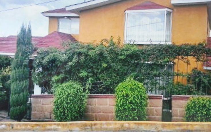 Foto de casa en venta en nayarit sn lt 10 mz 45, fuentes de san francisco, coacalco de berriozábal, estado de méxico, 1785244 no 08