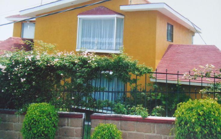Foto de casa en venta en nayarit sn lt 10 mz 45, fuentes de san francisco, coacalco de berriozábal, estado de méxico, 1785244 no 09