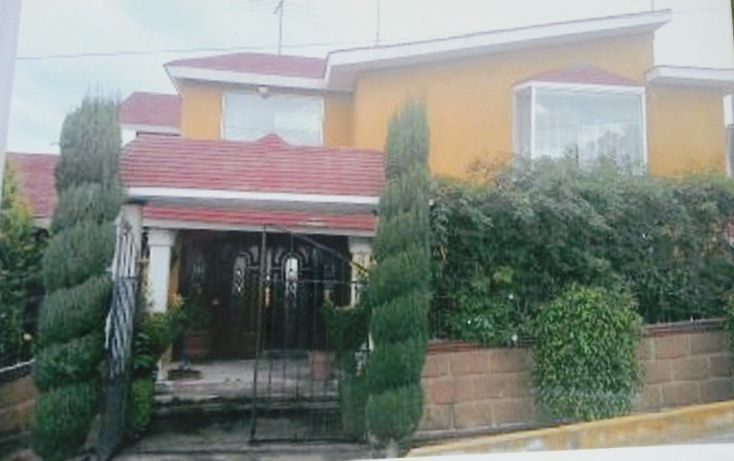 Foto de casa en venta en nayarit sn lt 10 mz 45, fuentes de san francisco, coacalco de berriozábal, estado de méxico, 1785244 no 10