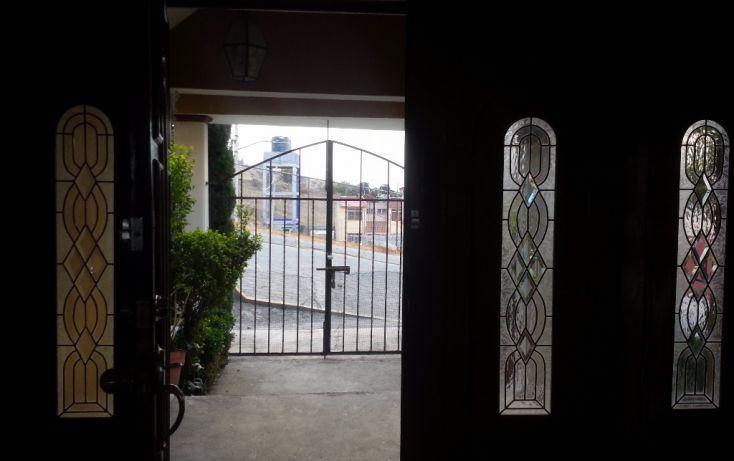 Foto de casa en venta en nayarit sn lt 10 mz 45, fuentes de san francisco, coacalco de berriozábal, estado de méxico, 1785244 no 101
