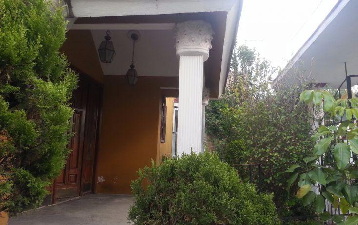 Foto de casa en venta en nayarit sn lt 10 mz 45, fuentes de san francisco, coacalco de berriozábal, estado de méxico, 1785244 no 103