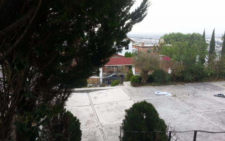 Foto de casa en venta en nayarit sn lt 10 mz 45, fuentes de san francisco, coacalco de berriozábal, estado de méxico, 1785244 no 104
