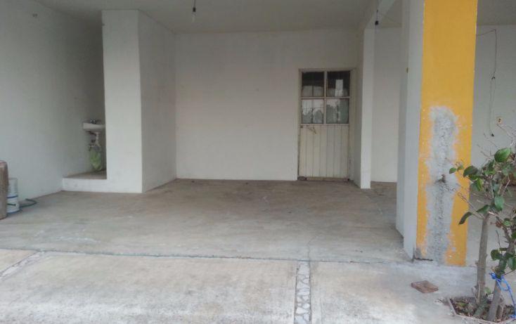Foto de casa en venta en nayarit sn lt 10 mz 45, fuentes de san francisco, coacalco de berriozábal, estado de méxico, 1785244 no 105