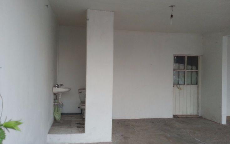 Foto de casa en venta en nayarit sn lt 10 mz 45, fuentes de san francisco, coacalco de berriozábal, estado de méxico, 1785244 no 106