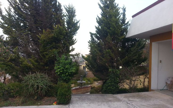 Foto de casa en venta en nayarit sn lt 10 mz 45, fuentes de san francisco, coacalco de berriozábal, estado de méxico, 1785244 no 107
