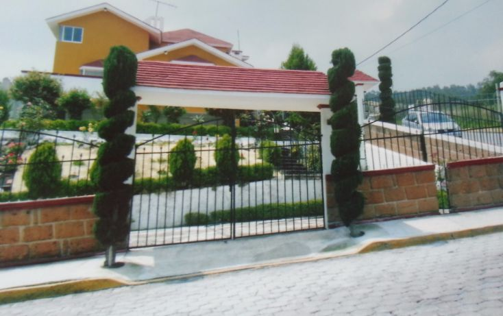 Foto de casa en venta en nayarit sn lt 10 mz 45, fuentes de san francisco, coacalco de berriozábal, estado de méxico, 1785244 no 11