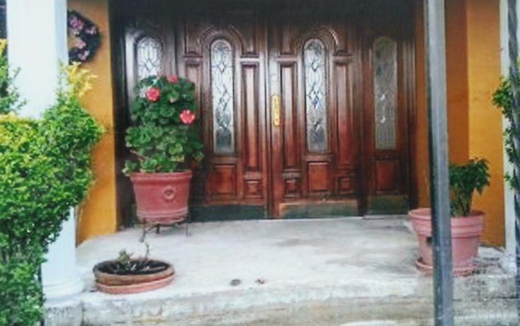 Foto de casa en venta en nayarit sn lt 10 mz 45, fuentes de san francisco, coacalco de berriozábal, estado de méxico, 1785244 no 12