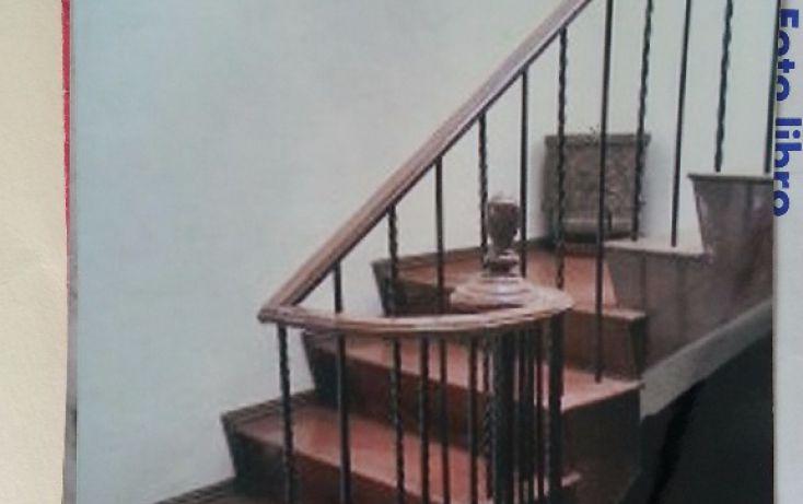 Foto de casa en venta en nayarit sn lt 10 mz 45, fuentes de san francisco, coacalco de berriozábal, estado de méxico, 1785244 no 13