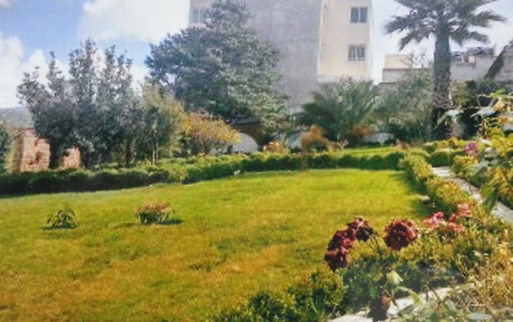 Foto de casa en venta en nayarit sn lt 10 mz 45, fuentes de san francisco, coacalco de berriozábal, estado de méxico, 1785244 no 14