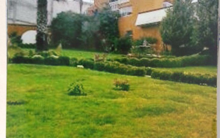 Foto de casa en venta en nayarit sn lt 10 mz 45, fuentes de san francisco, coacalco de berriozábal, estado de méxico, 1785244 no 15