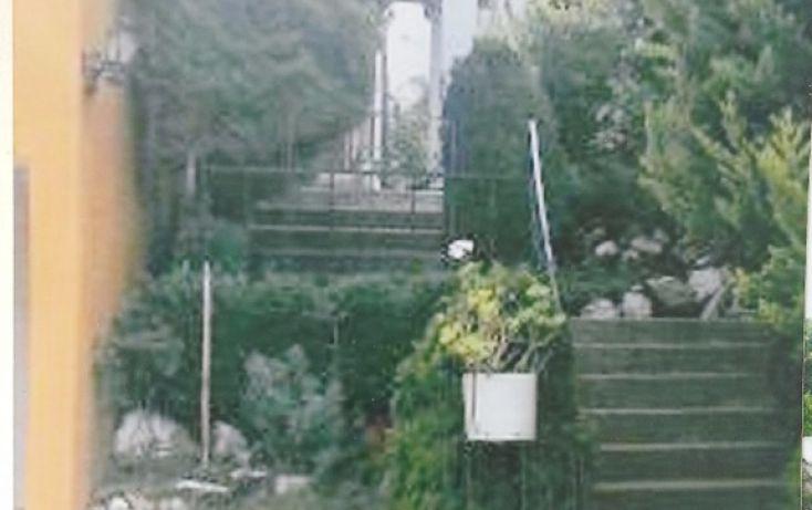 Foto de casa en venta en nayarit sn lt 10 mz 45, fuentes de san francisco, coacalco de berriozábal, estado de méxico, 1785244 no 16
