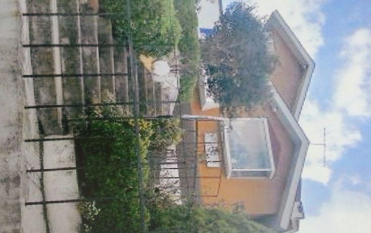 Foto de casa en venta en nayarit sn lt 10 mz 45, fuentes de san francisco, coacalco de berriozábal, estado de méxico, 1785244 no 17