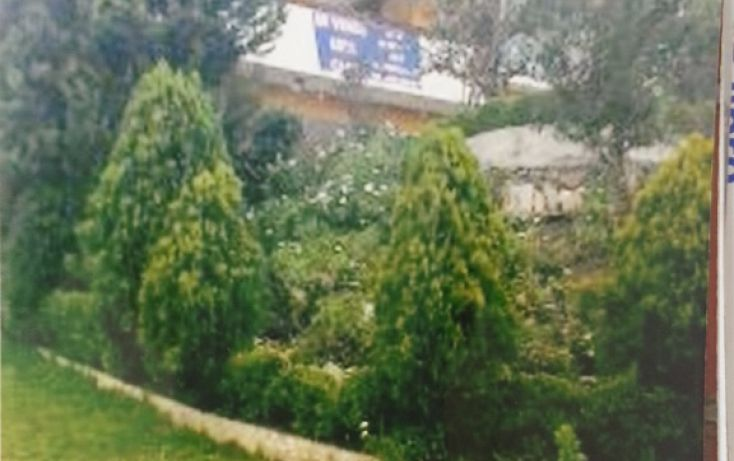Foto de casa en venta en nayarit sn lt 10 mz 45, fuentes de san francisco, coacalco de berriozábal, estado de méxico, 1785244 no 18
