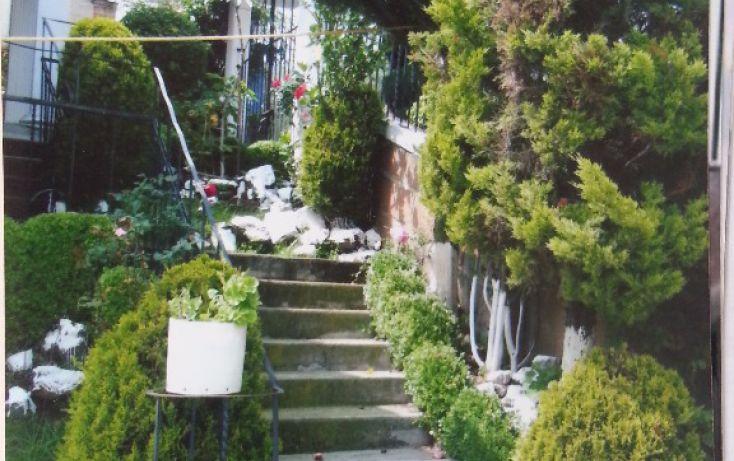 Foto de casa en venta en nayarit sn lt 10 mz 45, fuentes de san francisco, coacalco de berriozábal, estado de méxico, 1785244 no 19