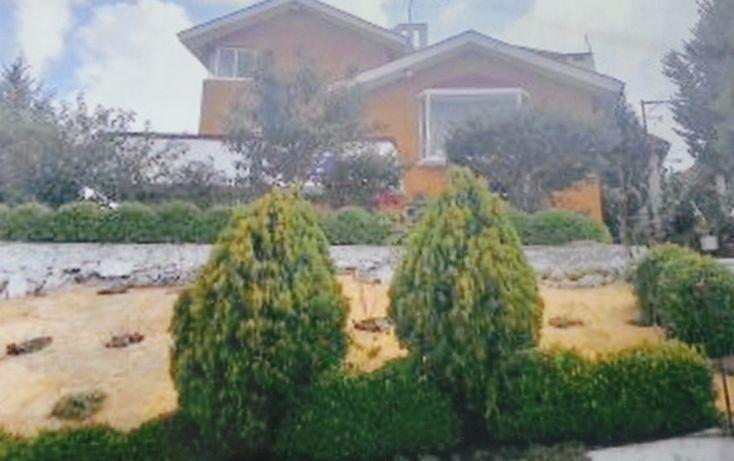 Foto de casa en venta en nayarit sn lt 10 mz 45, fuentes de san francisco, coacalco de berriozábal, estado de méxico, 1785244 no 20