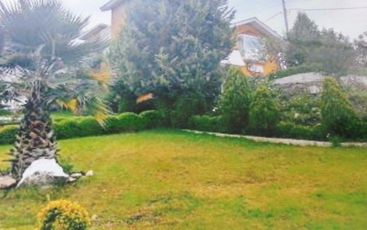 Foto de casa en venta en nayarit sn lt 10 mz 45, fuentes de san francisco, coacalco de berriozábal, estado de méxico, 1785244 no 22