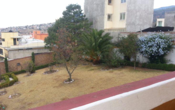 Foto de casa en venta en nayarit sn lt 10 mz 45, fuentes de san francisco, coacalco de berriozábal, estado de méxico, 1785244 no 23