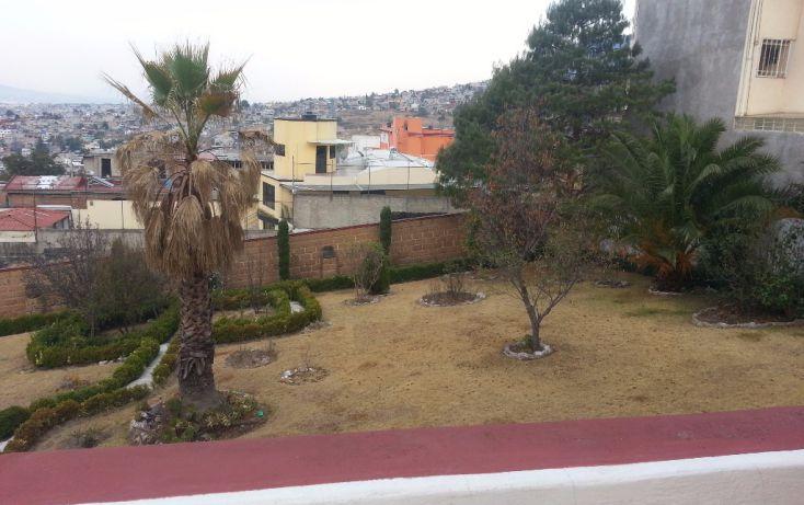 Foto de casa en venta en nayarit sn lt 10 mz 45, fuentes de san francisco, coacalco de berriozábal, estado de méxico, 1785244 no 25