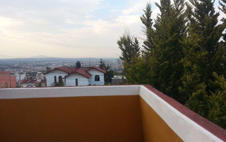 Foto de casa en venta en nayarit sn lt 10 mz 45, fuentes de san francisco, coacalco de berriozábal, estado de méxico, 1785244 no 28