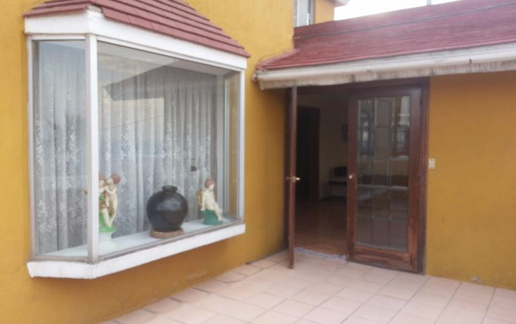 Foto de casa en venta en nayarit sn lt 10 mz 45, fuentes de san francisco, coacalco de berriozábal, estado de méxico, 1785244 no 29
