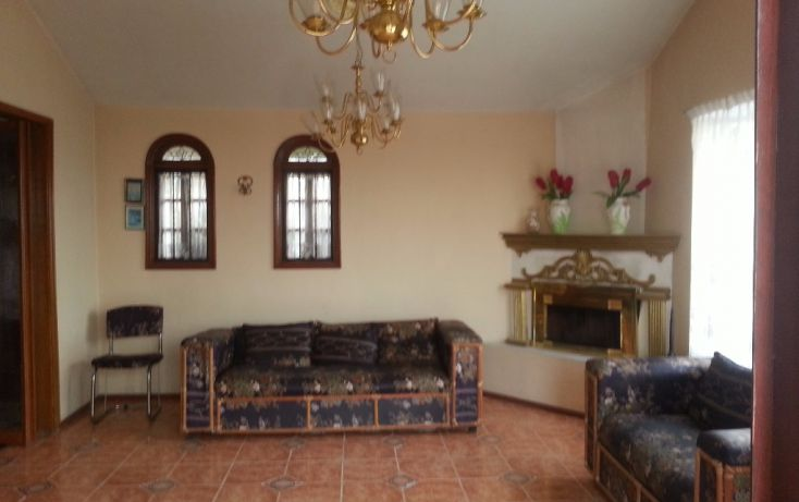 Foto de casa en venta en nayarit sn lt 10 mz 45, fuentes de san francisco, coacalco de berriozábal, estado de méxico, 1785244 no 30