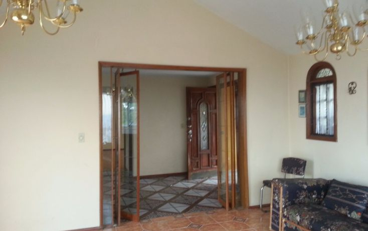 Foto de casa en venta en nayarit sn lt 10 mz 45, fuentes de san francisco, coacalco de berriozábal, estado de méxico, 1785244 no 31