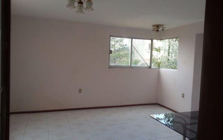 Foto de casa en venta en nayarit sn lt 10 mz 45, fuentes de san francisco, coacalco de berriozábal, estado de méxico, 1785244 no 32