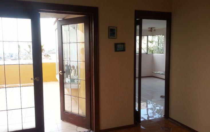 Foto de casa en venta en nayarit sn lt 10 mz 45, fuentes de san francisco, coacalco de berriozábal, estado de méxico, 1785244 no 33