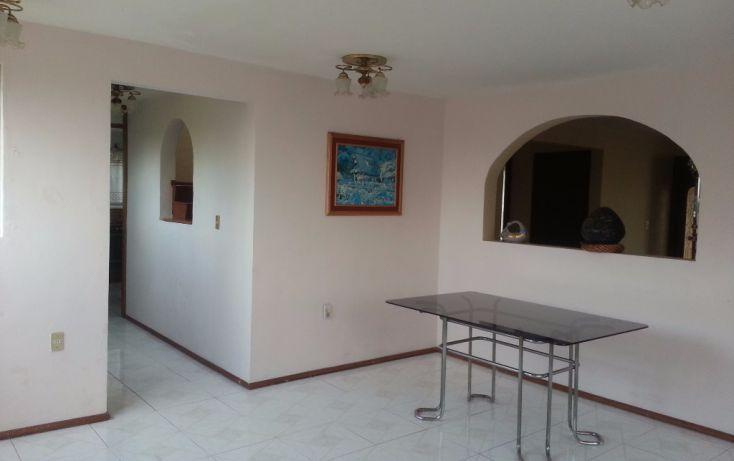 Foto de casa en venta en nayarit sn lt 10 mz 45, fuentes de san francisco, coacalco de berriozábal, estado de méxico, 1785244 no 35