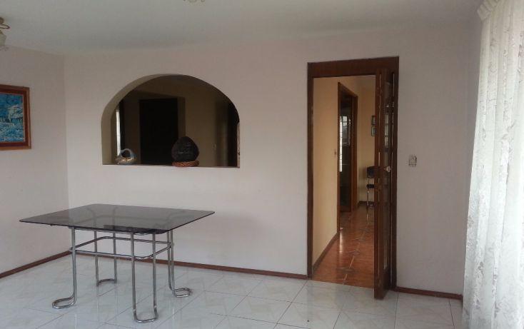 Foto de casa en venta en nayarit sn lt 10 mz 45, fuentes de san francisco, coacalco de berriozábal, estado de méxico, 1785244 no 36