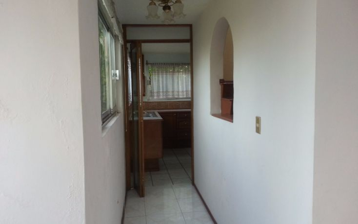 Foto de casa en venta en nayarit sn lt 10 mz 45, fuentes de san francisco, coacalco de berriozábal, estado de méxico, 1785244 no 37