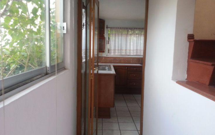 Foto de casa en venta en nayarit sn lt 10 mz 45, fuentes de san francisco, coacalco de berriozábal, estado de méxico, 1785244 no 38