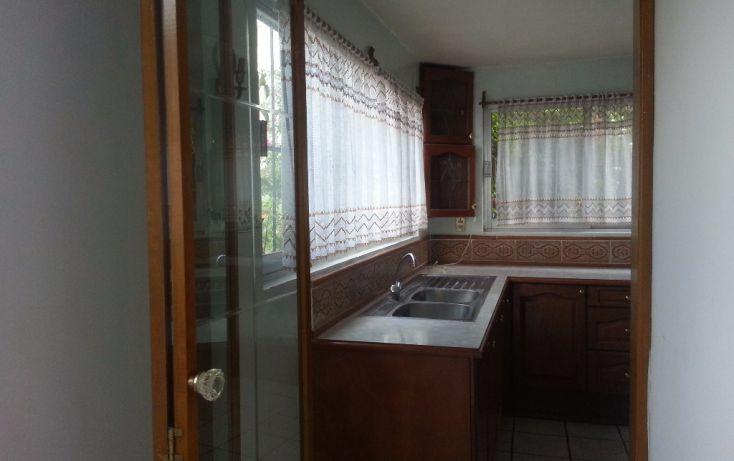 Foto de casa en venta en nayarit sn lt 10 mz 45, fuentes de san francisco, coacalco de berriozábal, estado de méxico, 1785244 no 39