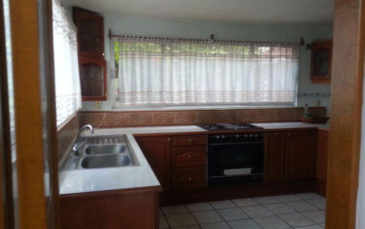 Foto de casa en venta en nayarit sn lt 10 mz 45, fuentes de san francisco, coacalco de berriozábal, estado de méxico, 1785244 no 40