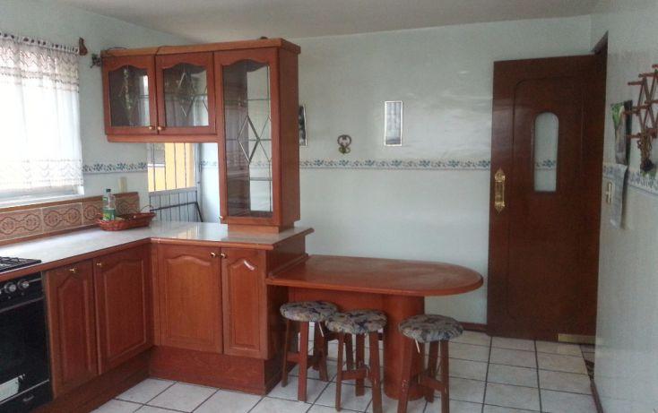 Foto de casa en venta en nayarit sn lt 10 mz 45, fuentes de san francisco, coacalco de berriozábal, estado de méxico, 1785244 no 42