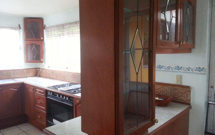 Foto de casa en venta en nayarit sn lt 10 mz 45, fuentes de san francisco, coacalco de berriozábal, estado de méxico, 1785244 no 45