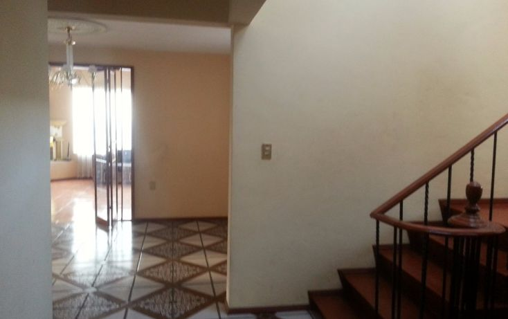 Foto de casa en venta en nayarit sn lt 10 mz 45, fuentes de san francisco, coacalco de berriozábal, estado de méxico, 1785244 no 47
