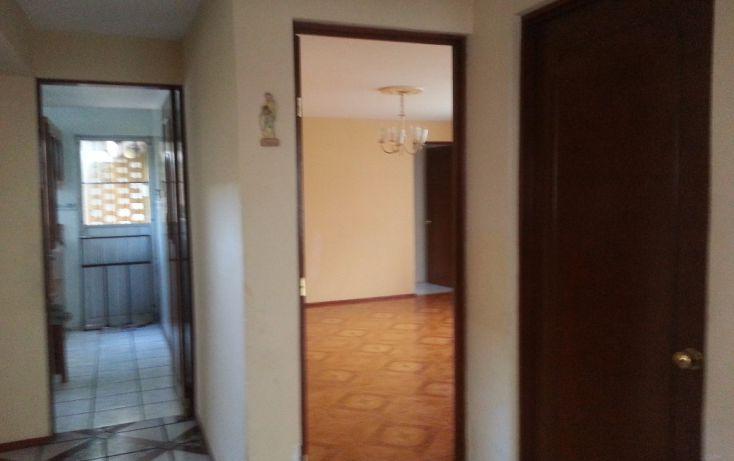 Foto de casa en venta en nayarit sn lt 10 mz 45, fuentes de san francisco, coacalco de berriozábal, estado de méxico, 1785244 no 49