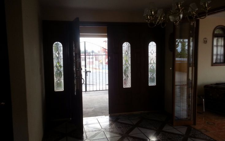 Foto de casa en venta en nayarit sn lt 10 mz 45, fuentes de san francisco, coacalco de berriozábal, estado de méxico, 1785244 no 50