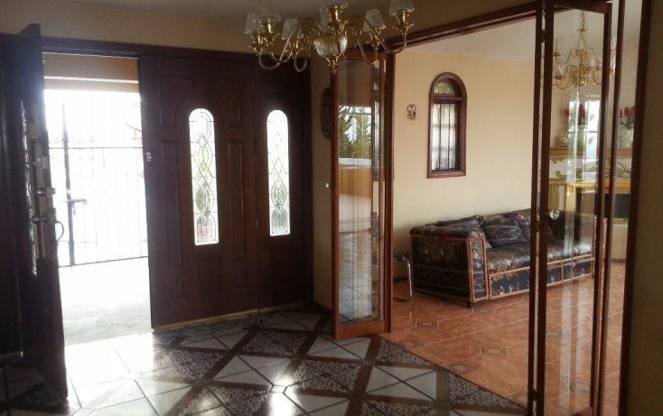 Foto de casa en venta en nayarit sn lt 10 mz 45, fuentes de san francisco, coacalco de berriozábal, estado de méxico, 1785244 no 51